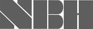 National Builders Hardware Logo